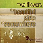 The Wallflowers The Beautiful Side Of Somewhere