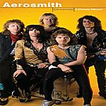 Aerosmith Chronicles (3 CD Econopak)