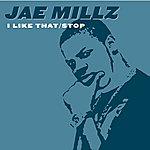 Jae Millz I Like That (Stop)