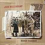 John Mellencamp Rough Harvest (Remastered)