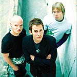 Lifehouse Today (Acoustic)