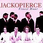 Jackopierce Finest Hour