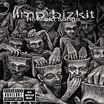 Limp Bizkit New Old Songs (Explicit Version)