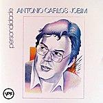 Antonio Carlos Jobim Personalidade: Antonio Carlos Jobim