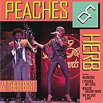 Peaches & Herb At Their Best
