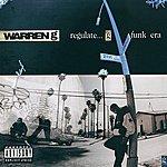 Warren G Regulate...G Funk Era (Explicit Version)