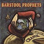 The Barstool Prophets Crank (International Version)