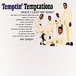 The Temptations Temptin' Temptations (1998 Reissue)