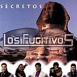 Los Fugitivos Secretos