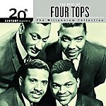 The Four Tops 20th Century Masters: The Millennium Collection: Best Of The Four Tops