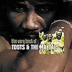 Toots & The Maytals The Very Best Of Toots & The Maytals