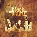 Black Uhuru Ultimate Collection
