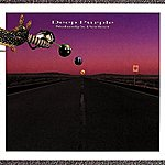 Deep Purple Nobody's Perfect (2CD Digitally Remastered)