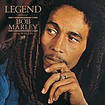 Bob Marley & The Wailers Legend (The Definitive Remasters)