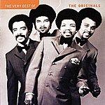 The Originals The Very Best Of The Originals