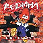 Redman Doc's Da Name 2000 (Explicit Version)