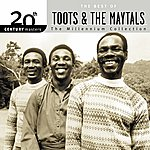 Toots & The Maytals 20th Century Masters: The Millennium Collection: Best Of Toots & The Maytals