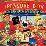 The Cranberries Treasure Box : The Complete Sessions 1991-99
