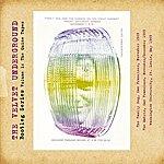 The Velvet Underground The Bootleg Series Vol.1 - The Quine Tapes (3CD Digipack Set)