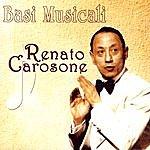 Renato Carosone Basi Musicali - Renato Carosone