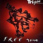 Trigon Free Gone