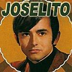 Joselito Joselito Vol.2 - Coplas Y Flamenco