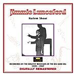 Jimmie Lunceford Jimmy Lunceford - Harlem Shout