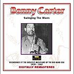 Benny Carter Benny Carter - Swinging The Blues