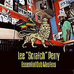 Lee 'Scratch' Perry Essential Dub Masters