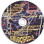 Thropida Thropi-Sonic