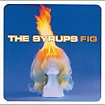 The Syrups Fig