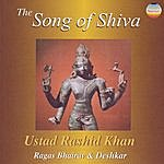 Ustad Rashid Khan The Song Of Shiva