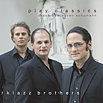 Klazz Brothers Play Classics