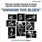 Brian Ogilvie Swingin' The Blues: Count Basie Remembered, Vol.2
