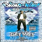 Chino Nino Get Wet