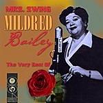Mildred Bailey The Very Best Of
