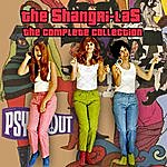 The Shangri-Las The Complete Collection