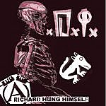 Di Richard Hung Himself - The Very Best Of