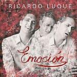 Ricardo Emocion