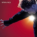 Simply Red Home Mixes Vol 2