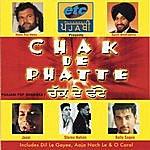 Udit Narayan Chak De Phatte