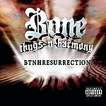 Bone Thugs-N-Harmony Btnhresurrection (Parental Advisory)
