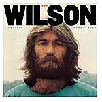 Dennis Wilson Pacific Ocean Blue & Bambu - 2 CD Deluxe Legacy Edition