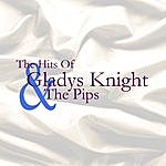 Gladys Knight & The Pips The Hits Of Gladys Knight And The Pips