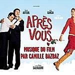 Camille Bazbaz Après-Vous...