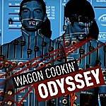 Wagon Cookin' Odyssey EP