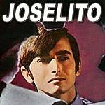 Joselito Joselito Vol.1 - Coplas Y Flamenco