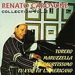 Renato Carosone Collection Vol. 2