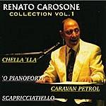 Renato Carosone Collection Vol. 1
