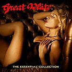 Great White The Essential Collection